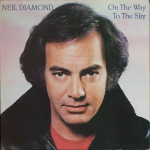 Neil Diamond, www.greatamericanthings.net