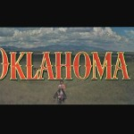 Oklahoma! on www.greatamericanthings.net
