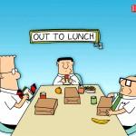Dilbert by Scott Adams, www.greatamericanthings.net