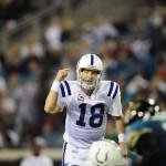 NFL Quarterback Peyton Manning, greatamericanthings.net
