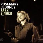 Rosemary Clooney, www.greatamericanthings.net