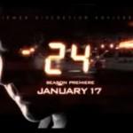 24 TV series, www.greatamericanthings.net