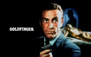 Sean Connery as James Bond, www.greatamericanthings.net