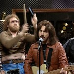 More Cowbell, Saturday Night Live, www.greatamericanthings.net