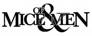 Of Mice & Men, John Steinbeck, www.greatamericanthings.net