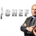 Top Chef, www.greatamericanthings.net