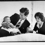 Jackie Kennedy, www.greatamericanthings.net