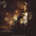 Kareem Abdul-Jabbar, www.greatamericanthings.net