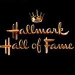 Hallmark Hall of Fame, www.greatamericanthings.net