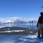 Lake Tahoe, www.greatamericanthings.net