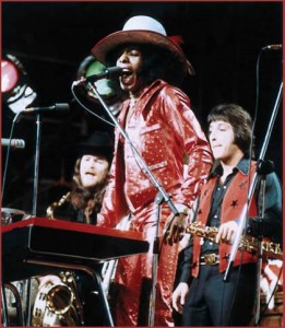 Sly and the Family Stone, www.greatamericanthings.net