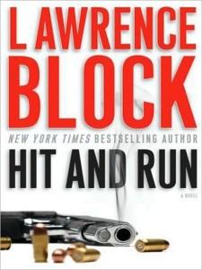 Lawrence Block, Great American Things