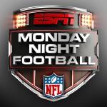 Monday Night Football logo, greatamericanthings.net