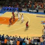 Madison Square Garden, www.greatamericanthings.net