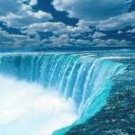 Niagara Falls, www.greatamericanthings.net