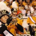 Marching Band, www.greatamericanthings.net