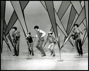 Jackson 5, www.greatamericanthings.net