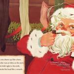 Twas the Night Before Christmas, www.greatamericanthings.net