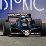 Mario Andretti, greatamericanthings.net
