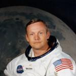 Neil Armstrong, www.greatamericanthings.net