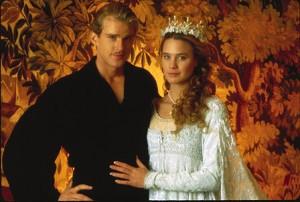 Princess Bride, www.greatamericanthings.net