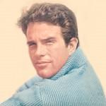 Warren Beatty, www.greatamericanthings.net