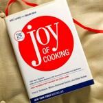 Joy of Cooking, www.greatamericanthings.net