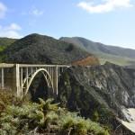 Pacific Coast Highway, www.greatamericanthings.net
