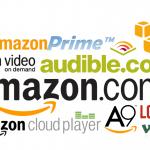 Amazon, www.greatamericanthings.net