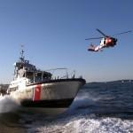 Coast Guard, www.greatamericanthings.net