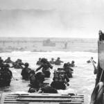 D-Day, www.greatamericanthings.net