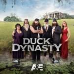 Duck Dynasty, www.greatamericanthings.net