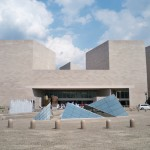 National Gallery of Art, www.greatamericanthings.net