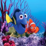 Finding Nemo, www.greatamericanthings.net
