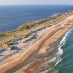 Outer Banks, www.greatamericanthings.net