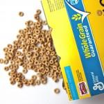 Cheerios, www.greatamericanthings.net