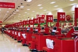 Target, www.greatamericanthings.net