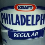 Philadelphia Cream Cheese, www.greatamericanthings.net