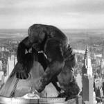 King Kong, www.greatamericanthings.net