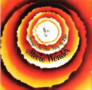 Songs in the Key of Life, www.greatamericanthings.net