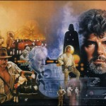 George Lucas, www.greatamericanthings.net