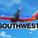 Southwest Airlines, www.greatamericanthings.net