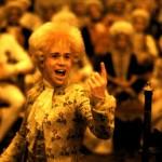 Amadeus, www.greatamericanthings.net