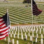 Memorial Day, www.greatamericanthings.net