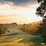 Robert Trent Jones Golf Trail, www.greatamericanthings.net