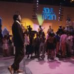 Soul Train, www.greatamericanthings.net