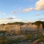 Cape Cod, www.greatamericanthings.net