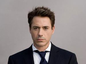 Robert Downey, Jr., www.greatamericanthings.net