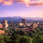 Asheville, www.greatamericanthings.net
