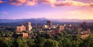 Asheville, www.greatamericanthings.net
